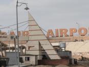 Mesir Buka Kembali Bandara Internasional pada 1 Juli