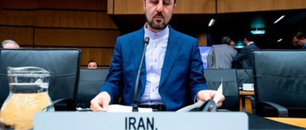 Iran: Negara Manapun Tak Ada yang Mau Seenaknya Diselidiki Hanya Karena Tuduhan Musuh