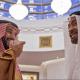 Catatan Suram Poros Arab Saudi dan UEA di Kawasan