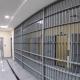HRW Peringatkan Soal Penyebaran Corona di Penjara UEA