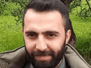 Iran: Agen CIA yang Dihukum Mati bukan Anggota IRGCIran: Agen CIA yang Dihukum Mati bukan Anggota IRGC