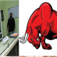 Ayik Heriansyah: Serangan HTI ke PDIP Tak Mewakili Umat Islam