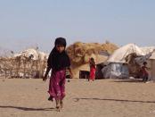 Komite Nasional Yaman: PBB 'Budak' Arab Saudi