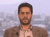 Serangan Rudal Yaman ke Riyadh Tak Satupun yang Meleset