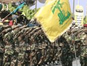 Media Israel Prediksi Perang Israel-Hizbullah Pecah Musim Panas Ini