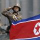 Komentar Pedas Korut: AS Tak Berhak Campuri Urusan Antar Korea