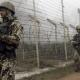 Tentara Pakistan Tembak Jatuh Drone Mata-mata India di Kashmir