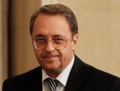 Sanksi Gila AS Mulai Berlaku, Rusia Tegaskan Tetap Kerjasama dengan Suriah