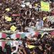 Dukung Kelompok Teror Anti-Iran, Denmark Panggil Dubes Saudi
