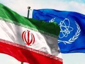 Legislator Iran: Tehran Takkan Izinkan IAEA Periksa Situs Nuklir Hanya Karena Tuduhan Israel