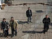 Hamas Desak PBB Hentikan Penyiksaan Israel atas Tahanan Palestina