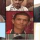 Serangan Houthi di Ma'rib Tewaskan 7 Komandan Tentara Bayaran Saudi