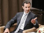 Inilah Fakta Kenapa Israel Ingin Hancurkan Suriah