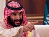 AS Lanjutkan Kasus Mantan Karyawan Twitter yang Bocorkan Data untuk Saudi