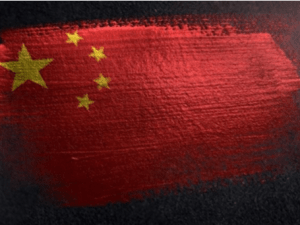 China Larang Topik LGBT dan Adegan Romantis Ditayangkan di TV