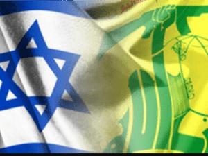 Israel Akui Keberadaan Hizbullah di Perbatasan Jadi AncamanSerius
