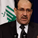 Mantan PM Irak: ISIS Dikalahkan karena Bantuan Iran, Bukan AS