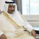 Korupsi, Sheikh Eks Putra Mantan PM Kuwait Diburu