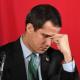 MA Venezuela Copot Juan Guaido dari Kursi Pimpinan Partai