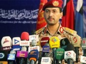 Yaman Bersumpah Akan Balas Kebrutalan Saudi di Laut MerahYaman Bersumpah Akan Balas Kebrutalan Saudi di Laut Merah