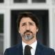 PM Kanada Tolak Undangan Trump ke Washington