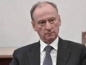 Pejabat Rusia: AS Pelihara dan Ciptakan Militan Taliban di Afghanistan