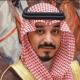 Gila! Dubes Saudi untuk Inggris Akui Punya Mini Bar di Rumah Mewahnya