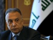 PM Irak akan Kunjungi Iran dan Arab Saudi Minggu Depan