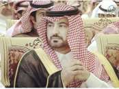 Perwira Saudi Dibunuh Secara Misterius Ditengah Rumor Kematian Raja Salman dan KudetaPerwira Saudi Dibunuh Secara Misterius Ditengah Rumor Kematian Raja Salman dan Kudeta