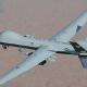 Pakar Keamanan Irak Ingatkan Operasi Zionis-AS ke Kamp Hasdh Al-Shaabi