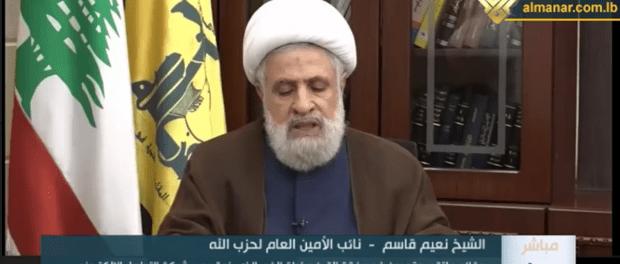 Perkembangan Pesat Pertahanan Hizbullah Bikin Israel Ketar-ketir