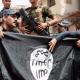Operas Militer Irak Tewaskan Lima Bomber ISIS di Baghdad