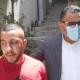 Israel Kembali Penjarakan Gubernur Yerusalem untuk Ke-17 Kalinya
