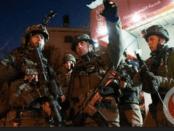 Israel Tangkap 18 Warga Palestina di Tepi Barat dan Yerusalem Timur