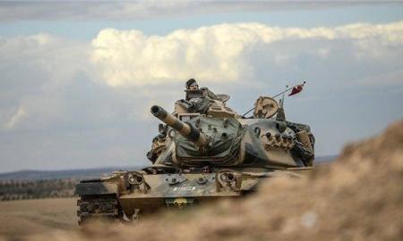 Turki Kirim Rudal ke Libya untuk Gempur Kota Jafra dan Sirte
