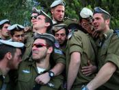 Israel: Hizbullah Telah Keluarkan Perintah Pembalasan