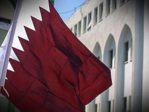 Qatar Tolak Tuduhan Danai Ansharullah Yaman