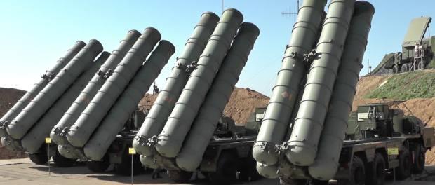 Menhan Iran akan Kunjungi Rusia Bahas Penjualan Senjata