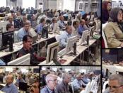 The Daily Beast: Akun Terkait Saudi Lancarkan Kampanye Pembohongan Publik atas Tragedi BeirutThe Daily Beast: Akun Terkait Saudi Lancarkan Kampanye Pembohongan Publik atas Tragedi Beirut