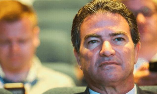 Direktur Mossad Kunjungi UEA Pasca Kesepakatan Normalisasi