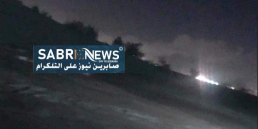 Dalam 24 Jam, 4 Aset Militer Penting AS di Berbagai Tempat di Irak Diserang