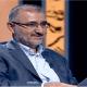 Terungkap, Rincian Proses Politik Dibalik Perang Hizbullah Vs Israel 2006