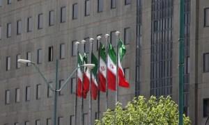 Iran Bongkar 5 Sel Mata-mata di Bawah Mossad dan CIA