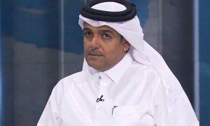 Qatar Tolak Pernyataan Anti-Iran Sekjen PGCC