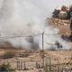 Takut Pembalasan Hizbullah, Israel Gunakan Robot di Perbatasan