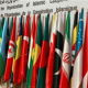 Memalukan, Komisi HAM OKI Lupakan Yaman dalam Pesan Solidaritas untuk Muslim Dunia