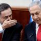 Israel dalam Kondisi Ekonomi Terburuk Sepanjang Sejarah
