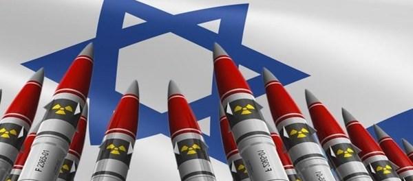 Iran Serukan Tekanan Internasional Terhadap Israel untuk Bergabung dengan NPT
