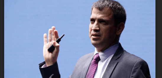 Mundurnya Direktur Anggaran Kemenkeu Israel Sinyal Bobroknya Pemerintahan Netanyahu