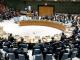 Iran Peringatkan Anggota DK PBB agar Tak Jatuh Dalam Jebakan AS